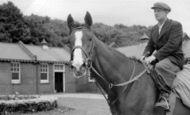 Norton-on-Derwent photo
