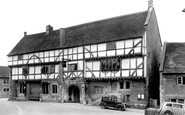 Example photo of Norton St Philip