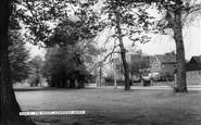 Norwood Green photo
