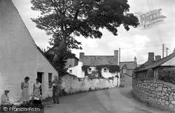 1938, Nottage