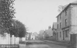 Nutfield, 1903