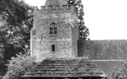 Example photo of Nutfield