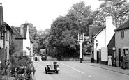 Nutfield photo