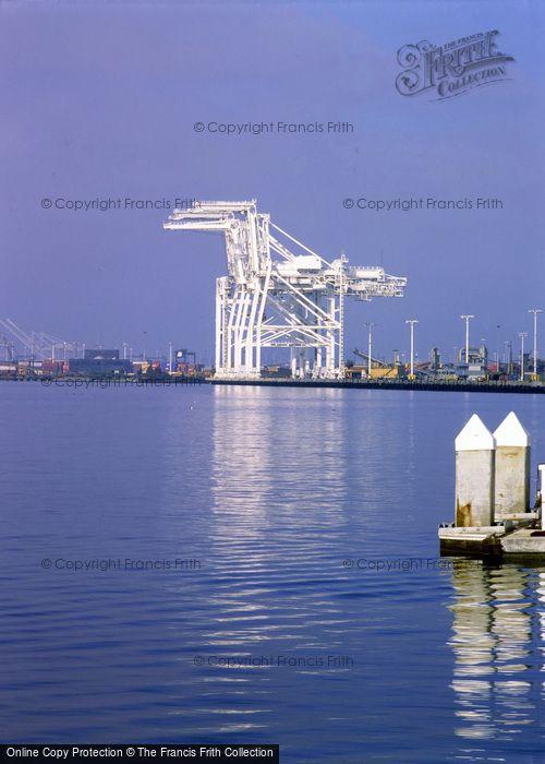 Oakland photo