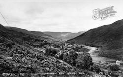 Ogmore Vale, c.1955