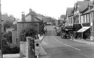 Old Colwyn photo