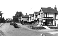 Old Coulsdon photo