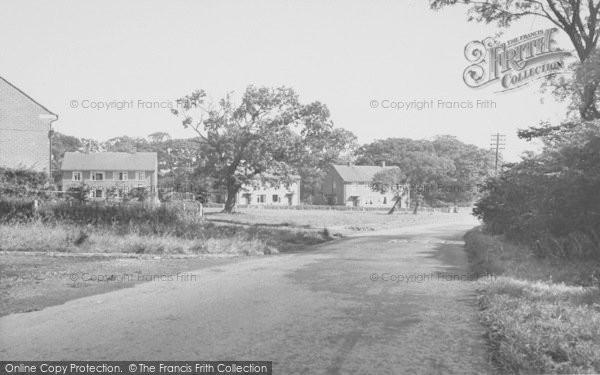 Old Langho photo