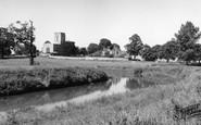 Example photo of Old Malton