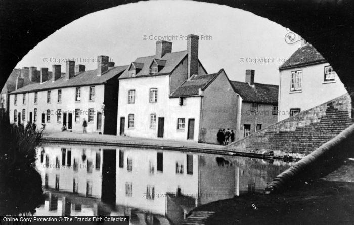 Oldbury photo