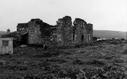 Orkney Islands photo