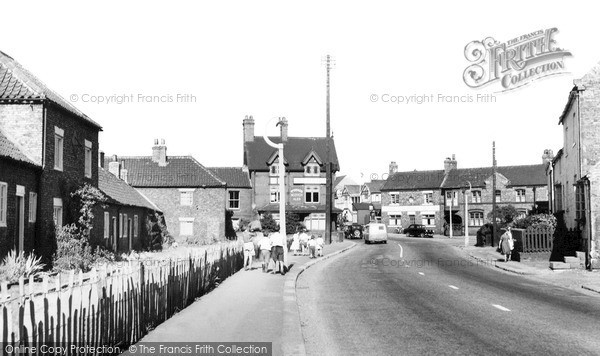 Ormesby photo