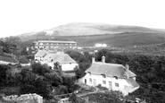 Example photo of Osmington Mills
