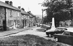 South End 1967, Osmotherley