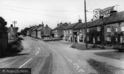 West End c.1960, Osmotherley