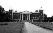 Osterley photo