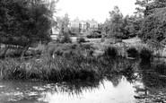 Otterburn photo