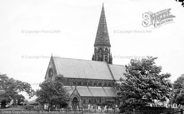 Oughtrington photo