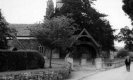 Example photo of Overbury