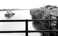 Owston Ferry photo