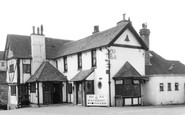 Example photo of Oxted