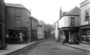 Padstow photo