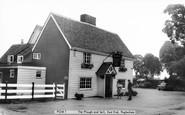 Paglesham Eastend photo