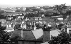 Paignton, 1894