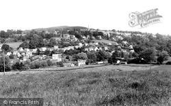 Painswick, c.1965