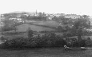 Example photo of Painswick