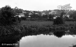 Pant, General View c.1936