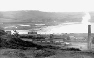 Par, Beach 1927