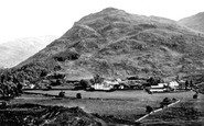 Example photo of Patterdale