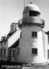 Paull, the Lighthouse c1960