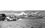Peak Dale, c1955
