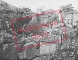 c.1939, Peille