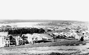 Example photo of Pembroke Dock