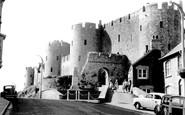Pembroke photo