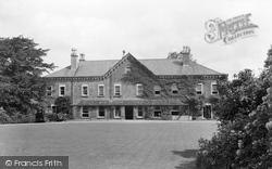 County Demonstration Farm 1937, Pencoed