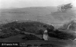 Penrhyn Bay, And Llandrillo c.1939