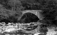 Penrith, Askham Bridge 1893