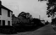 Example photo of Penruddock
