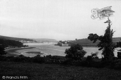 Penryn, 1890