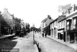 Penryn, 1897