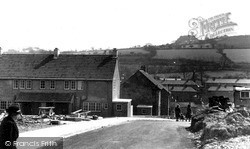 Penryn, c.1955