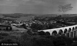 Penryn, c.1960