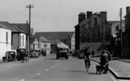 Example photo of Penryn