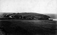 Example photo of West Pentire