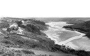 West Pentire photo