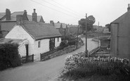 Example photo of Pentre Halkyn